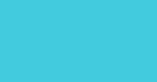 Mazsoni Global Sdn Bhd